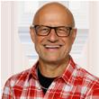Kontakt os - Sensoform - Eksklusive køkkener og bad i Aalborg